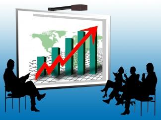 Low Risk versus Super High Profit, Rasio  1 : 4 sampai  1 : 12