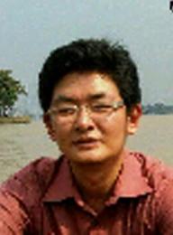 Francis Kwan