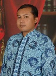 Bayu Asmara Widayanto