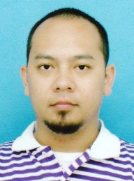 Awang Dicko Mahendra